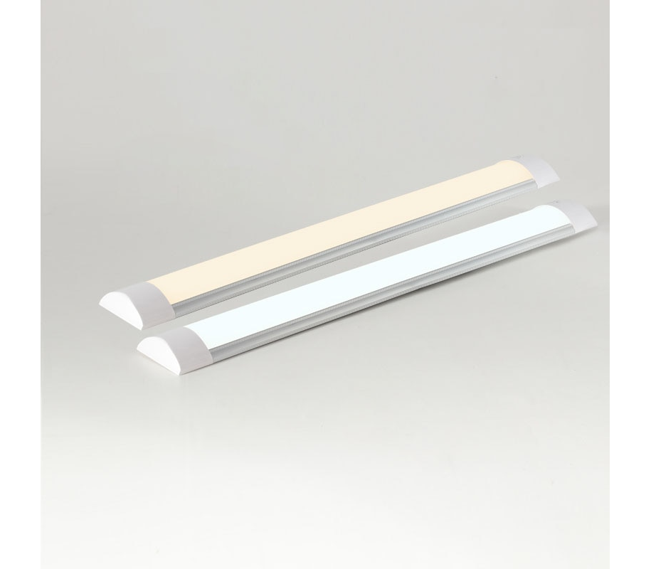 10pcs led tube 36W 2FT 3FT 4Ft 48""